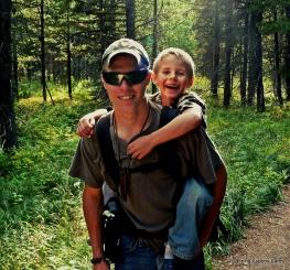 Sawyer and Teigen